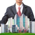 O Direito Condominial como mais um elemento da Quarta Revolução Industrial