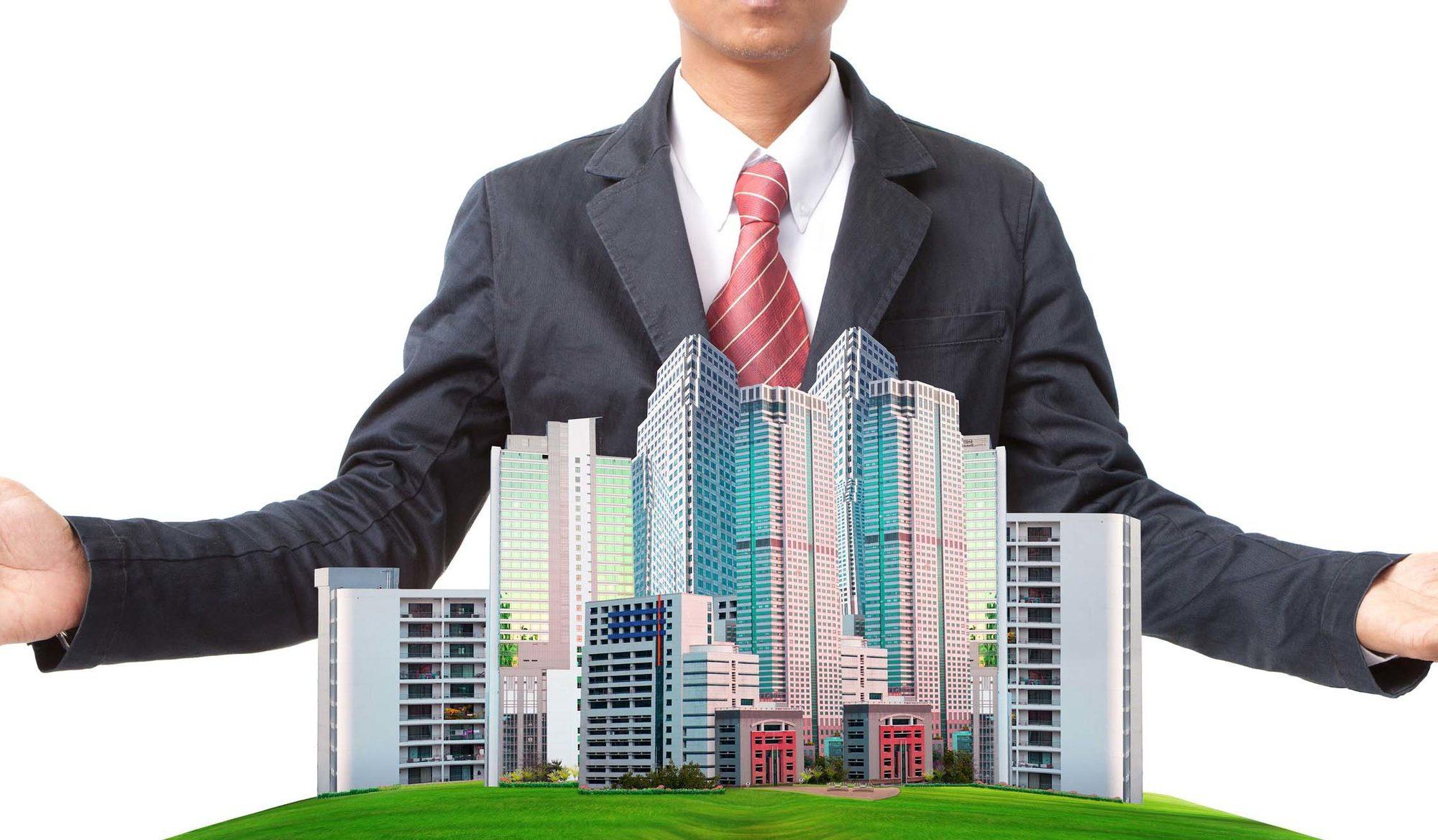 Read more about the article O Direito Condominial como mais um elemento da Quarta Revolução Industrial