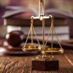 Imóvel de valor vultoso pode ser penhorado mesmo se destinado à moradia, decide Tribunal