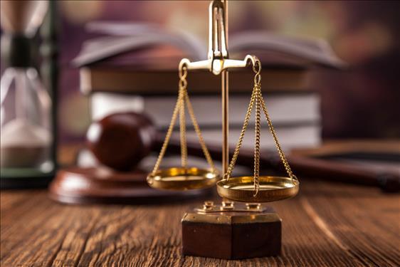 Read more about the article Imóvel de valor vultoso pode ser penhorado mesmo se destinado à moradia, decide Tribunal