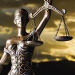 Traição em residência do casal dever de indenizar por danos morais, decide TJ