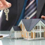 Tribunal reconhece má-fé em pedido de restituição de valores pagos por imóvel