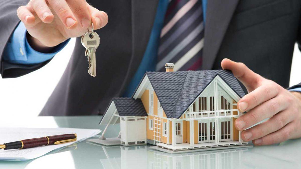 Read more about the article Tribunal reconhece má-fé em pedido de restituição de valores pagos por imóvel